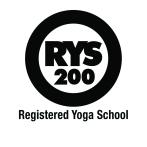 RYS200_CMYK_300dpi_3inch
