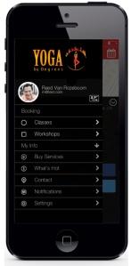 AppScreen1
