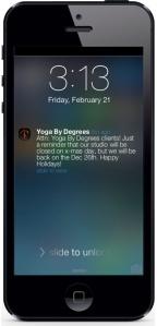 AppScreen3