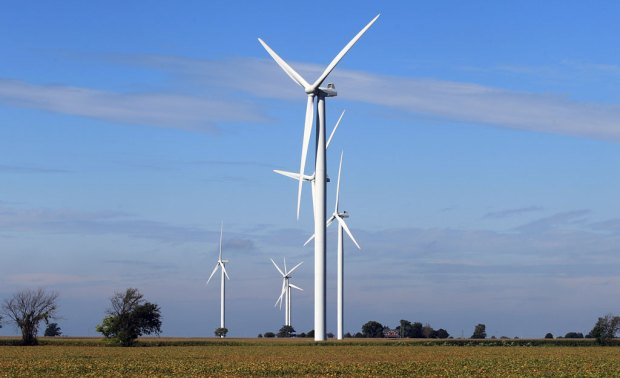 wind_turbines_-_election1